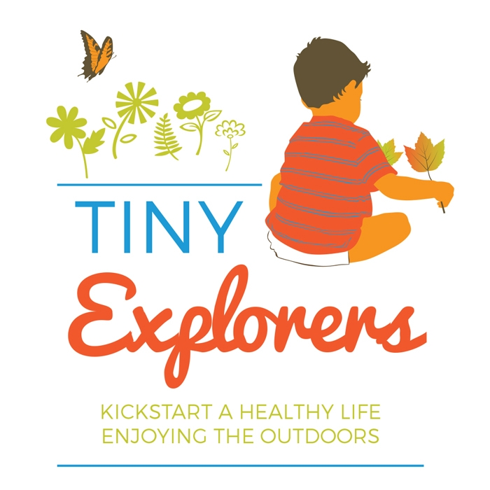 Childrens-Forest_Tiny-Explorers_logo