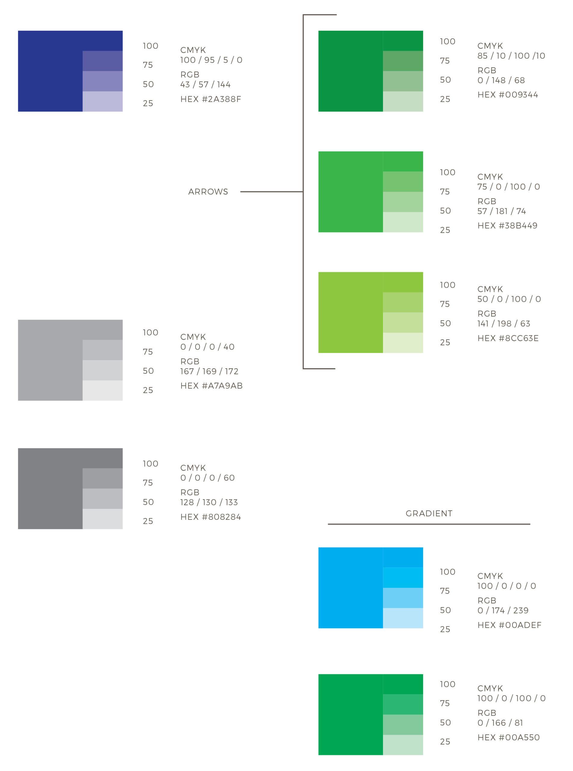 CascadeDisposal_color-palette