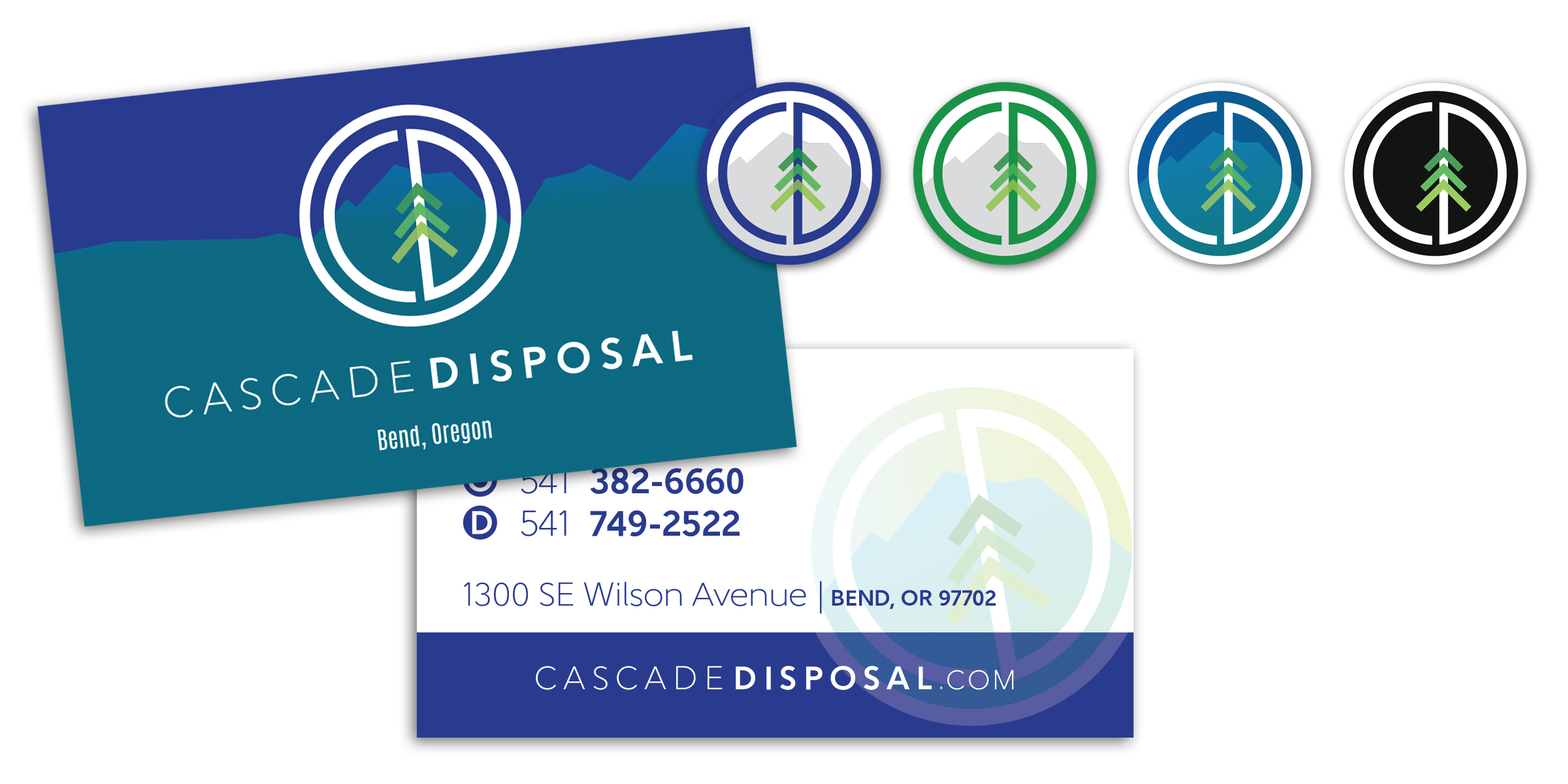 CascadeDisposal_print-package