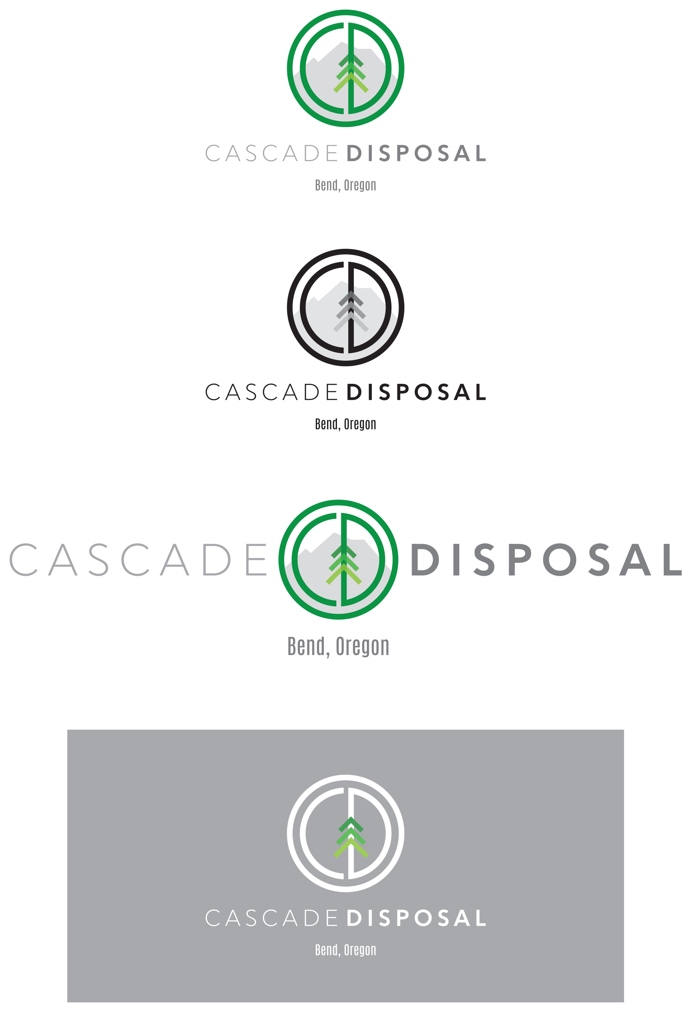 CascadeDisposal_submarks