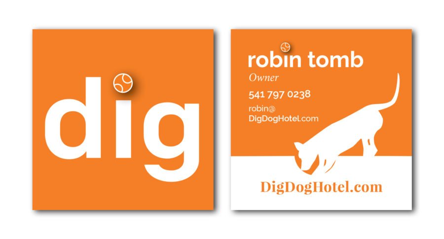 Dig_business-cards