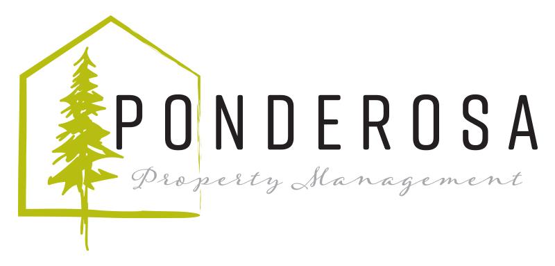 Ponderosa-Property-Mgmt_logo