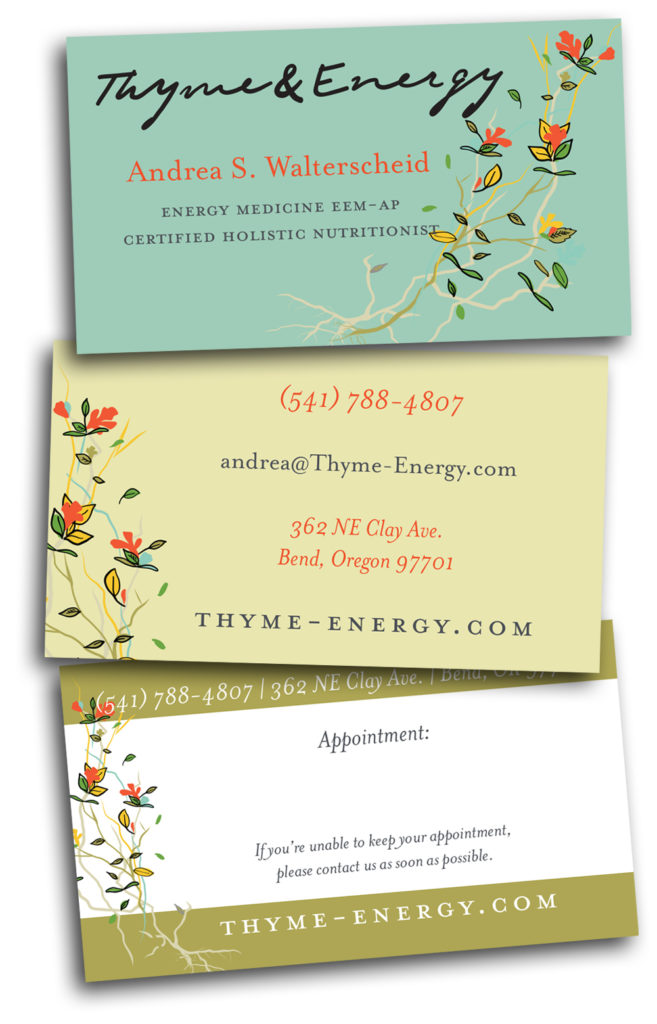 ThymeEnergy_business-cards