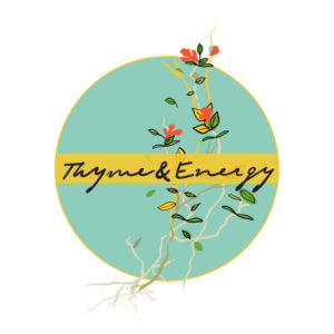 ThymeEnergy_feature