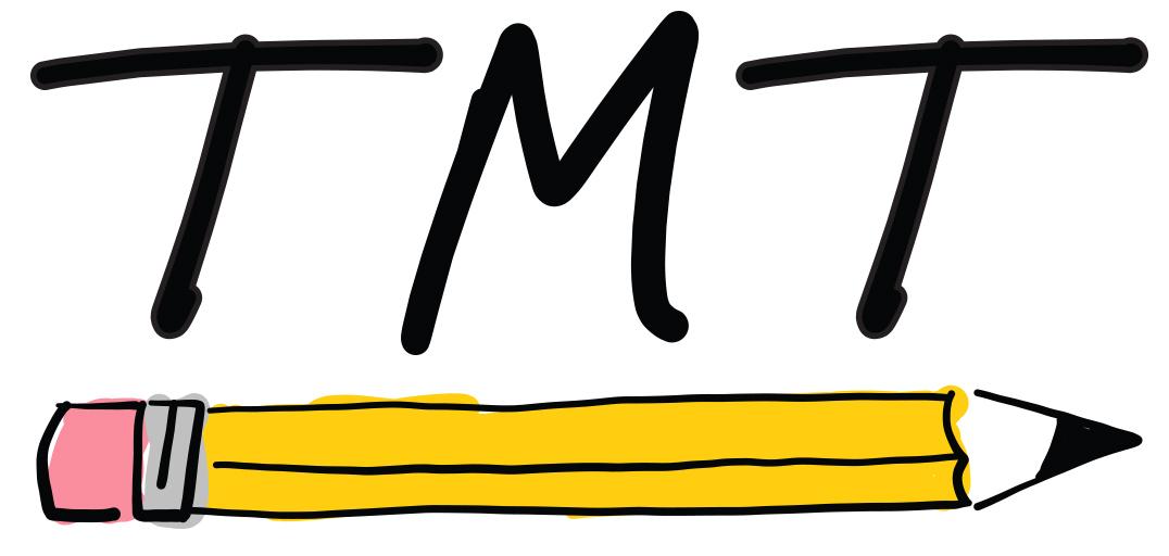 TMT_icon