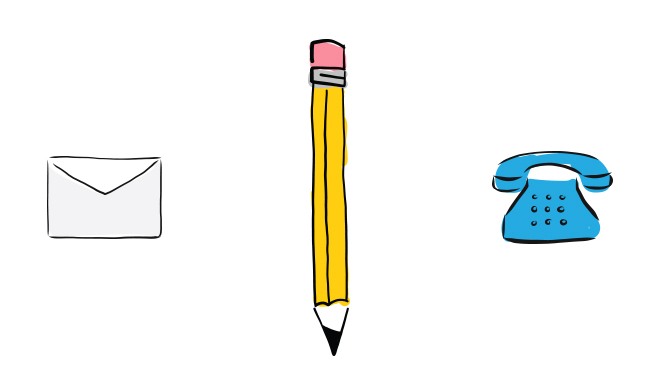 Tyler-Miller-Tutoring_icons