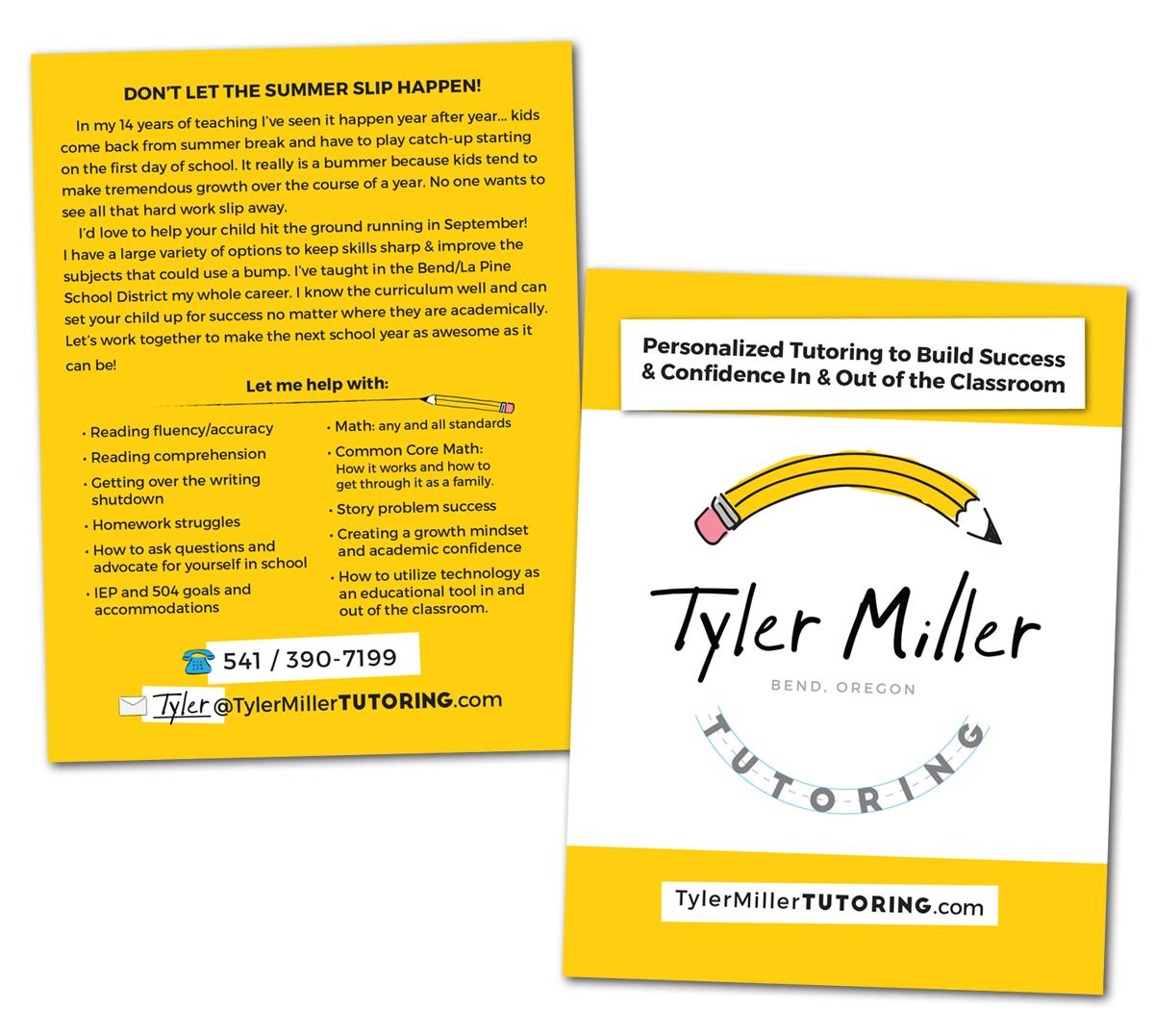Tyler-Miller-Tutoring_postcards