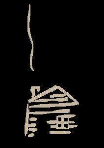 Crosscut Bend logo