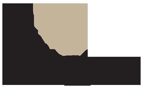 Warming Hut Bend - logo design