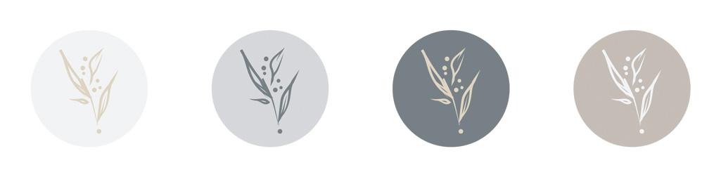 Moksha-icon