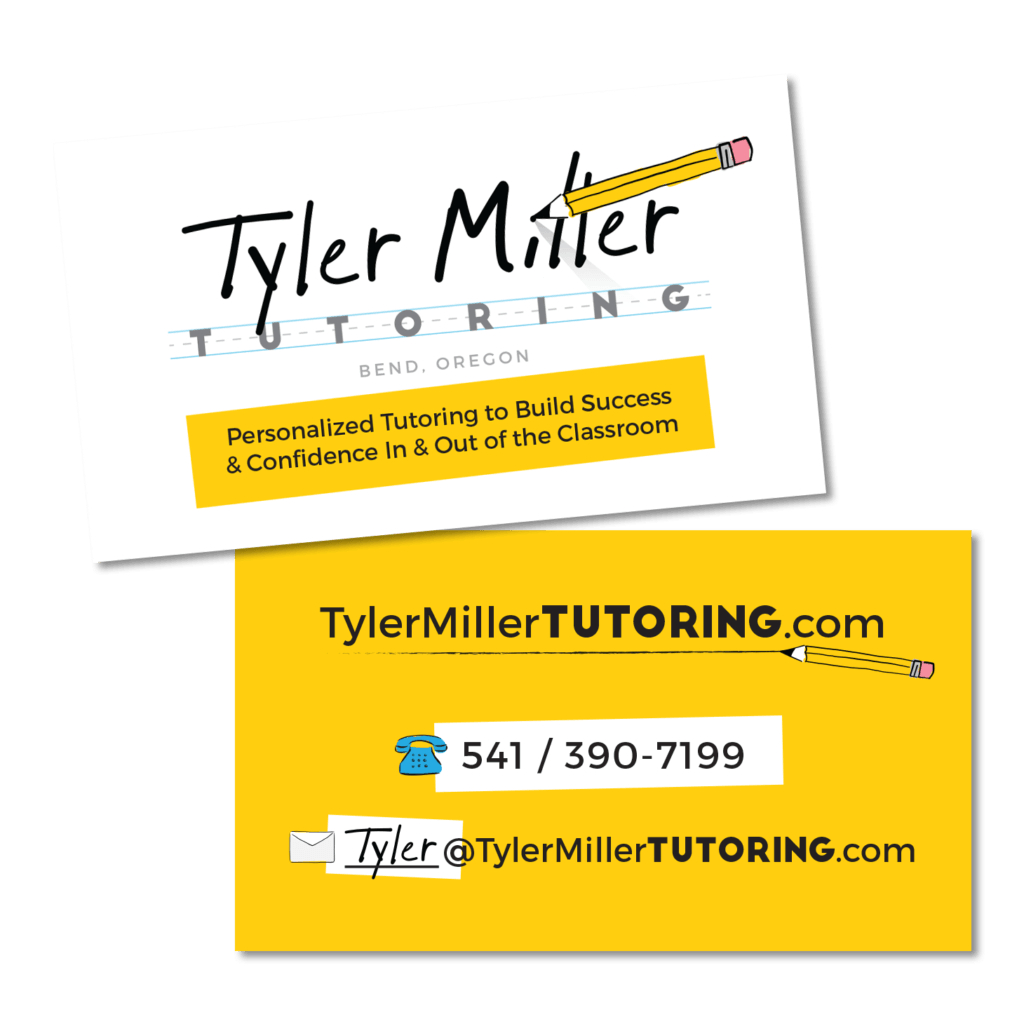 Tyler-Miller-Tutoring_businesscards