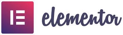 Elementor-full-logo