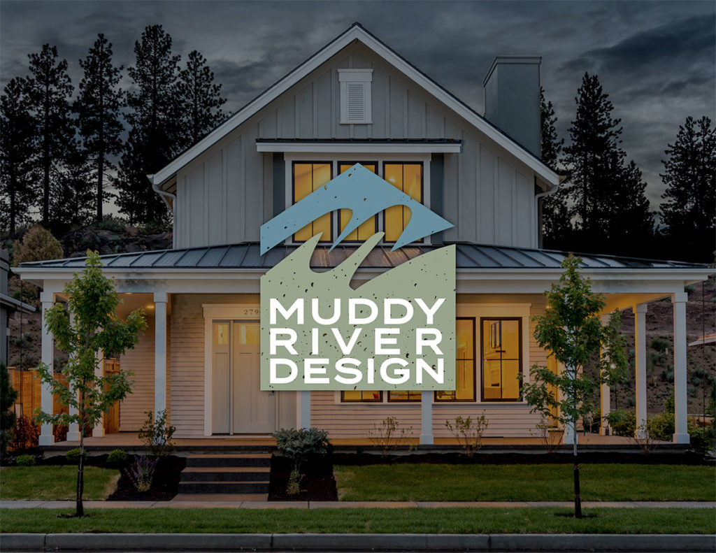 Muddy-River-Design_main-cover