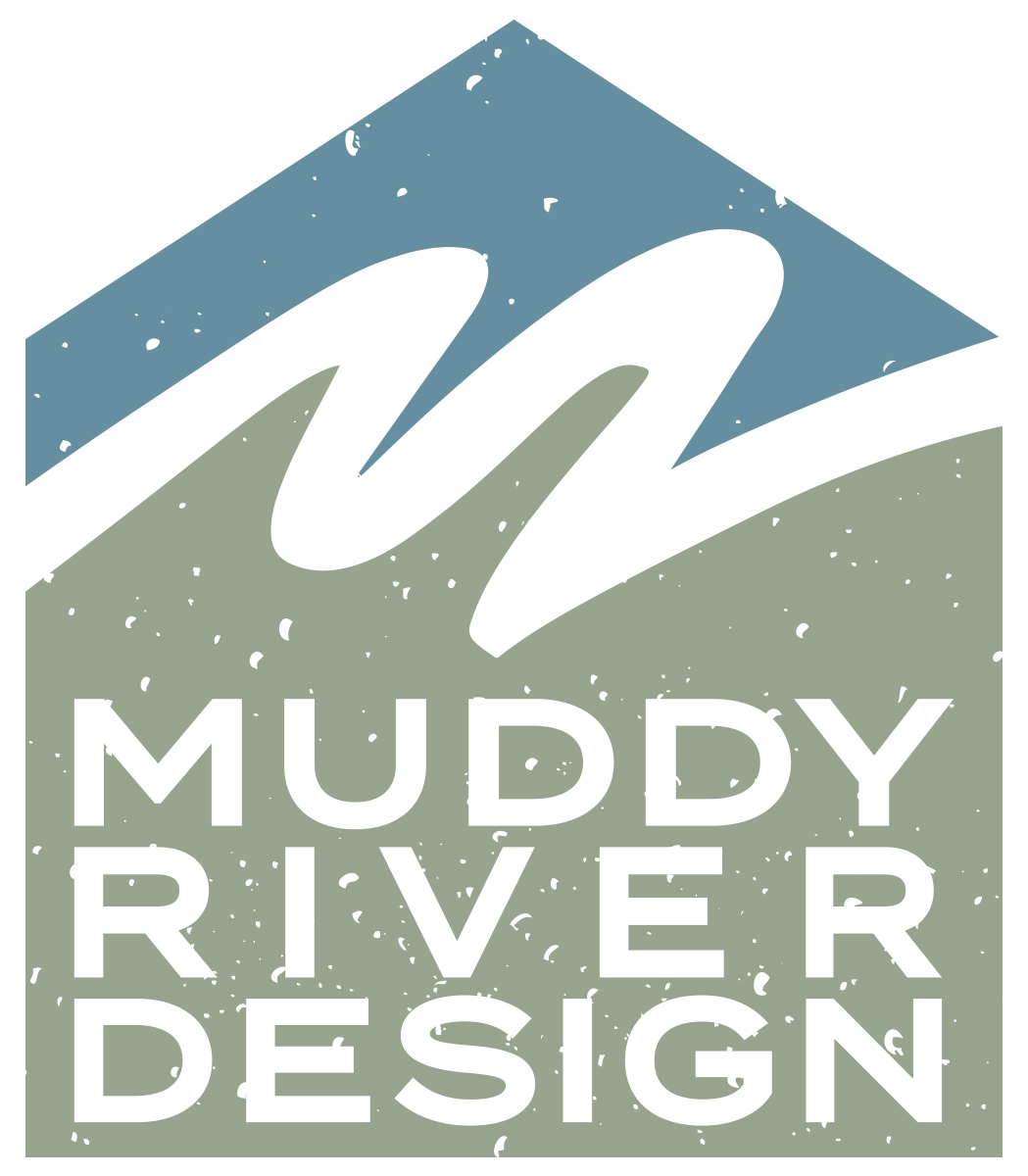 Muddy-River-Design logo