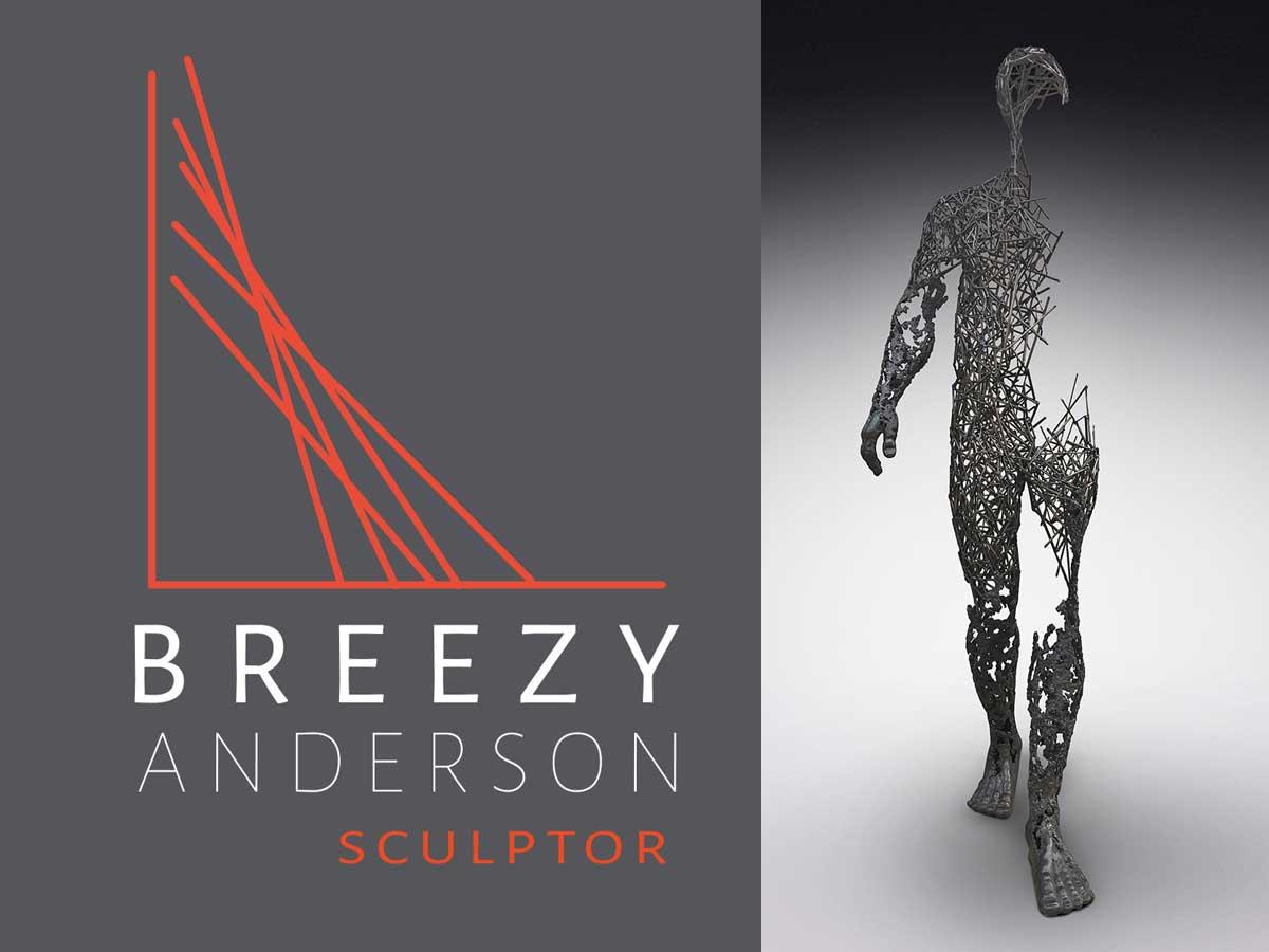 BreezyAnderson_cover