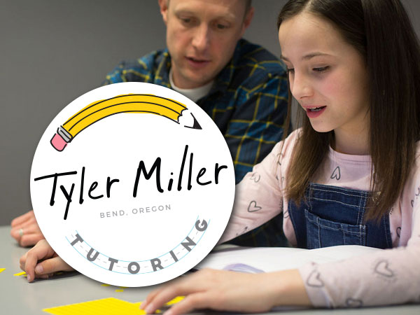 Tyler-Miller-Tutoring-cover
