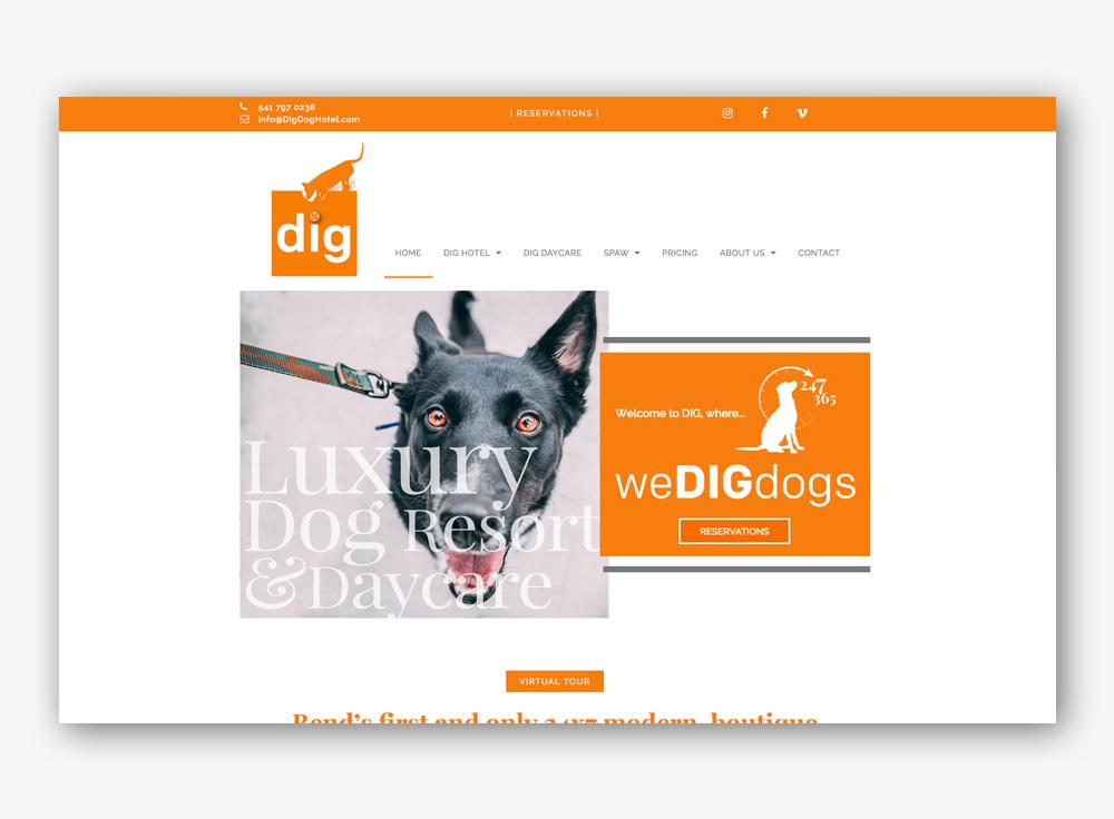 KateMillerDesign-website-DigDogHotel