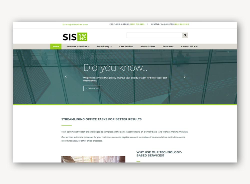 KateMillerDesign-website-SISNW