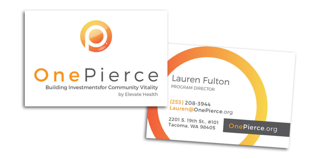 OnePierce_business-card