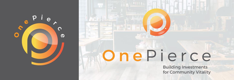 OnePierce_feature-block