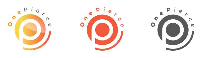 OnePierce_icons