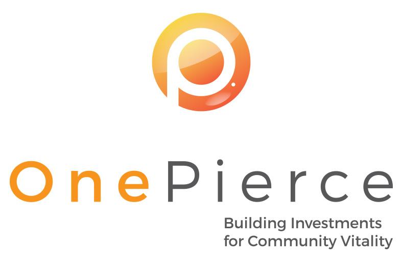 OnePierce_logo