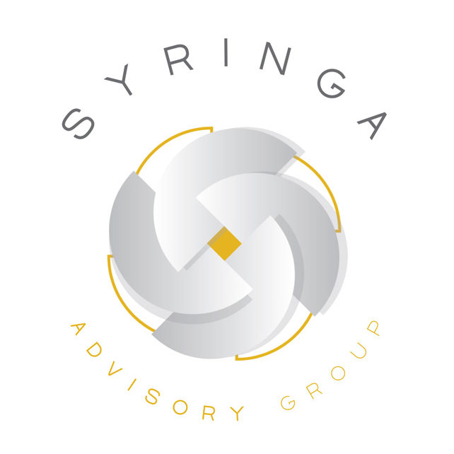 Syringa-Advisory-Group