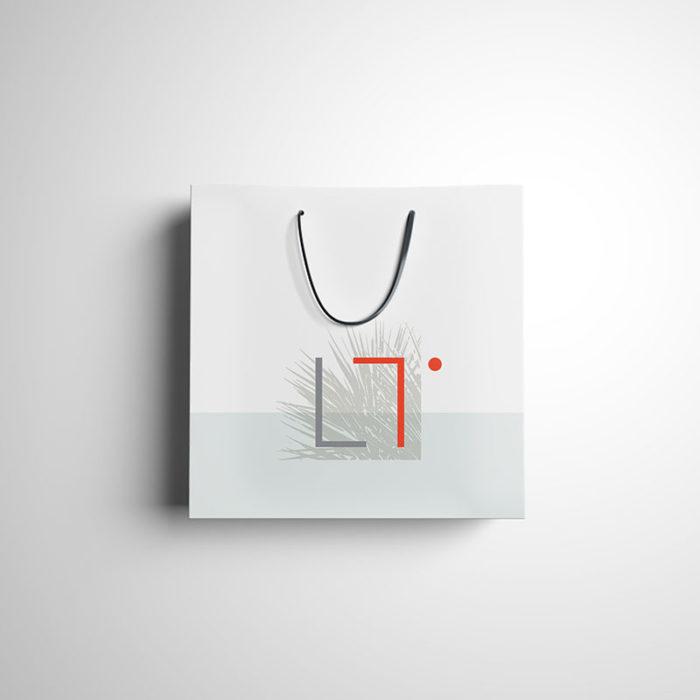 Leslie-Thies-Landscape-Design