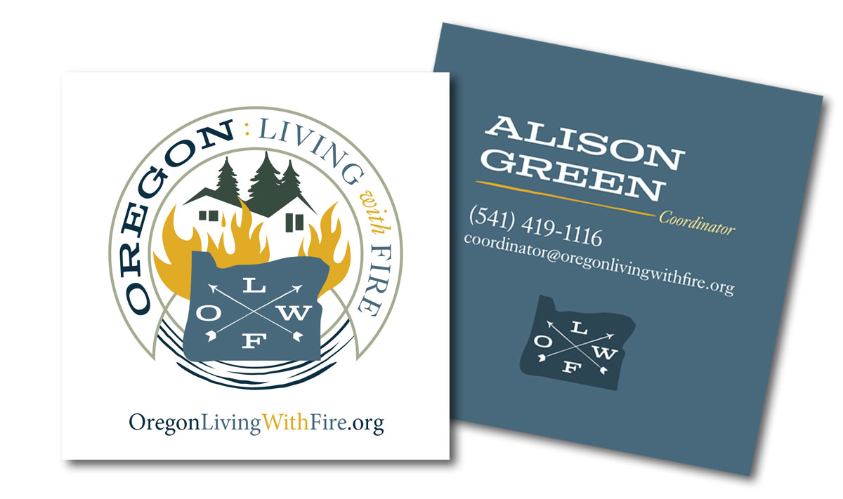 OLWF_businesscard_square