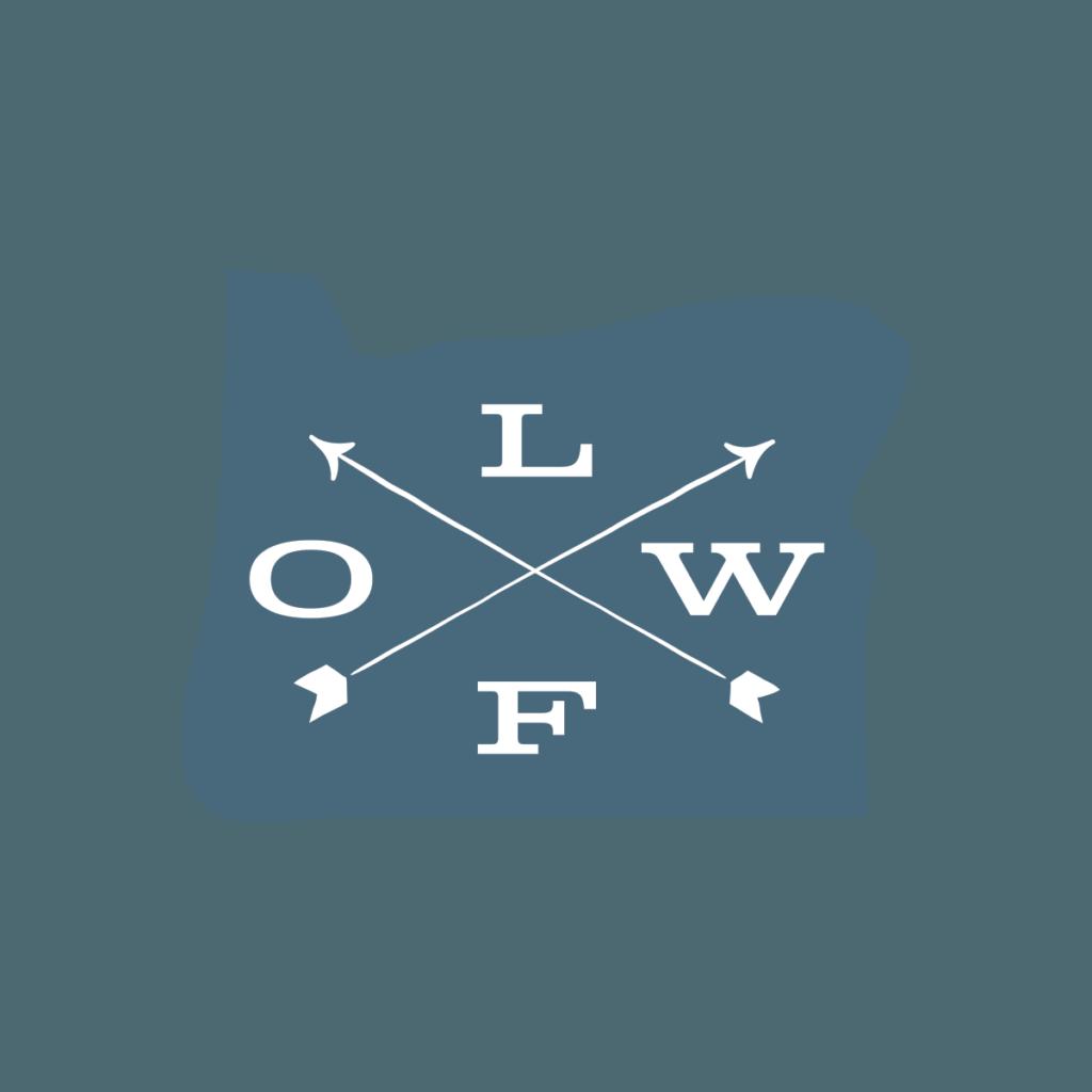 OLWF_logo-ICON