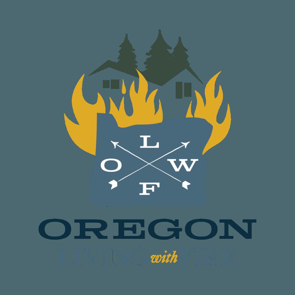 OLWF_logo-SUBMARK