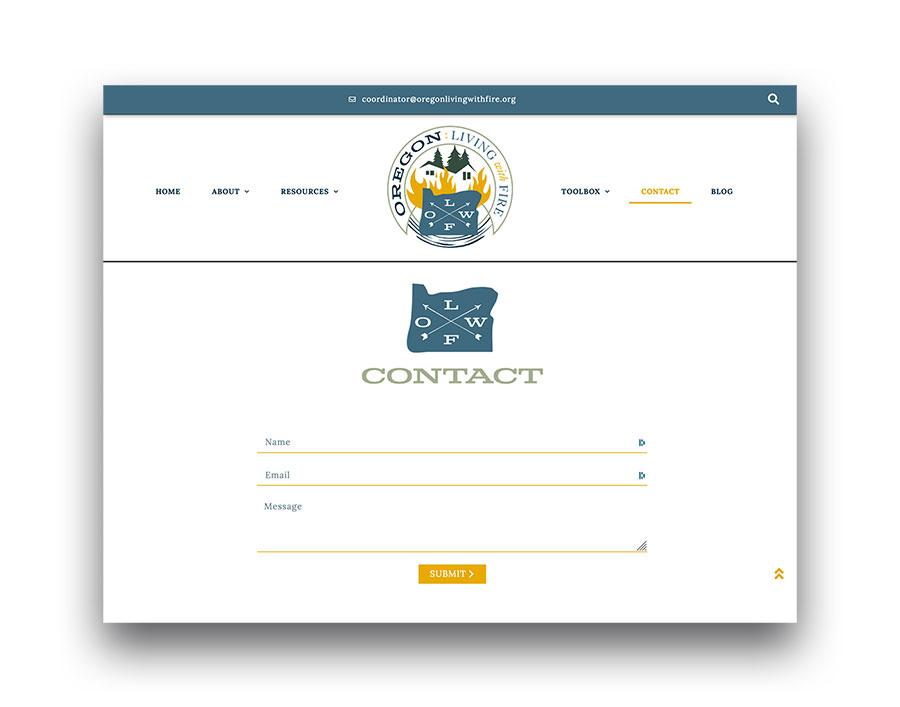 OLWF_website-3