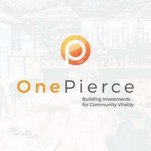 OnePierce_Logo-Brand