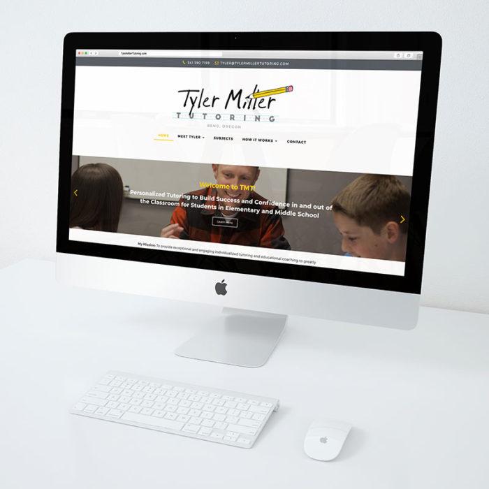 Tyler-Miller-Tutoring
