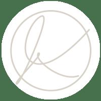 Kate-Miller-Design_journal-logo