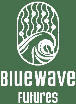 Blue-Wave-Futures_logo-white