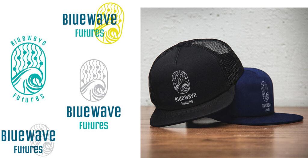 Blue-Wave-Futures_portfolio1
