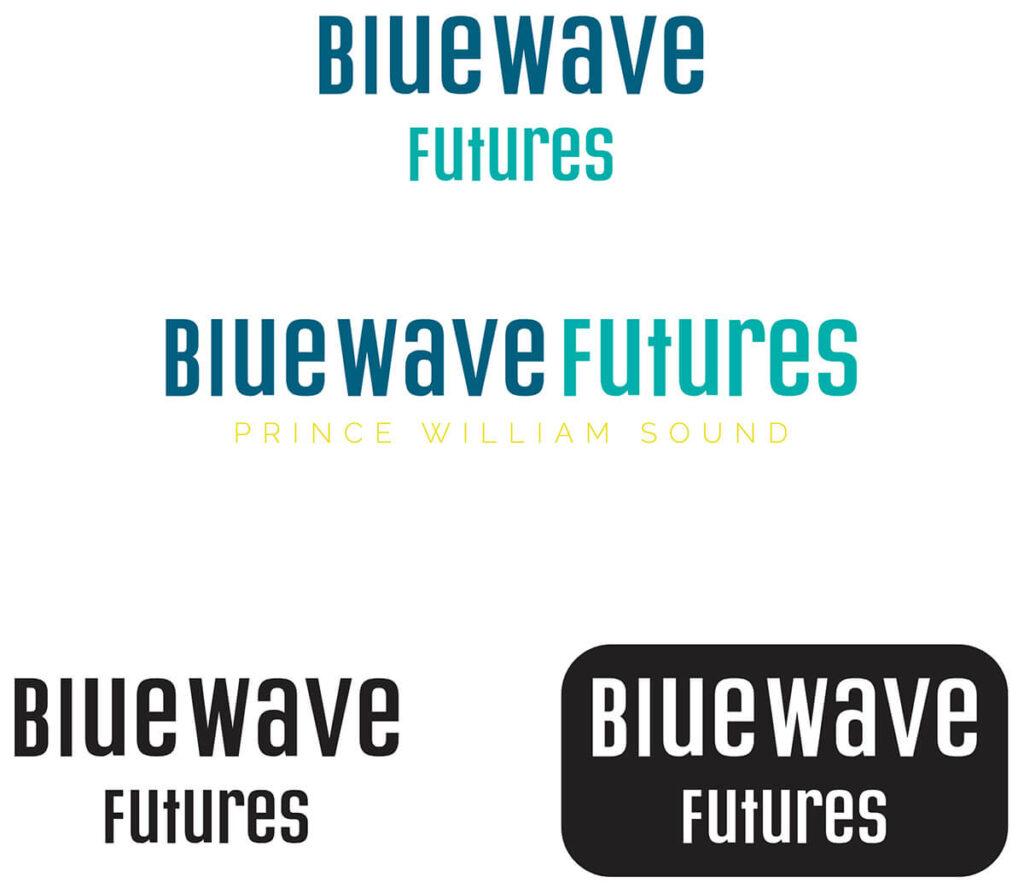 Blue-Wave-Futures_portfolio2