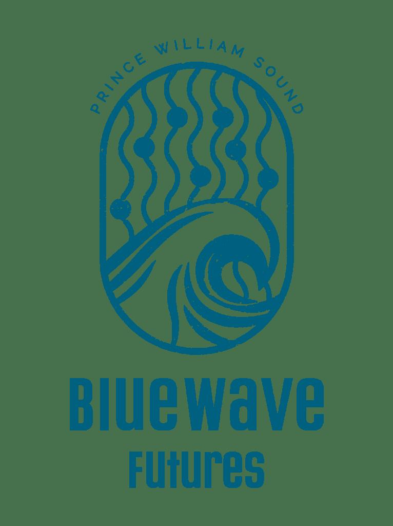 BlueWaveFutures_MAIN