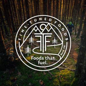 Fine-Tuned-Foods