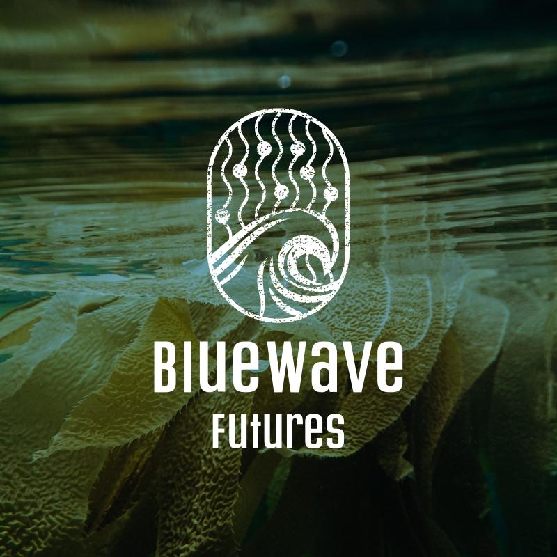 BlueWaveFutures_logo-brand