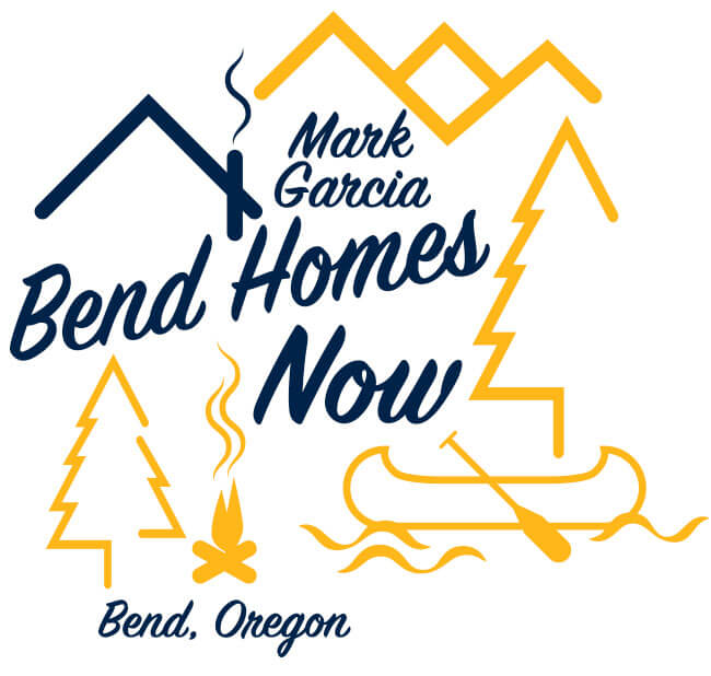 Bend-Homes-Now_logo_main1