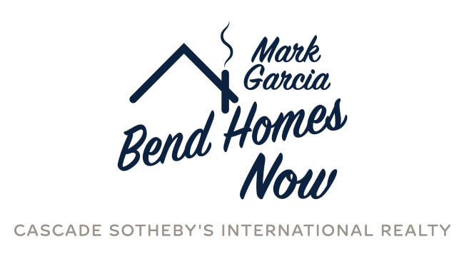 Bend-Homes-Now_logo_main2