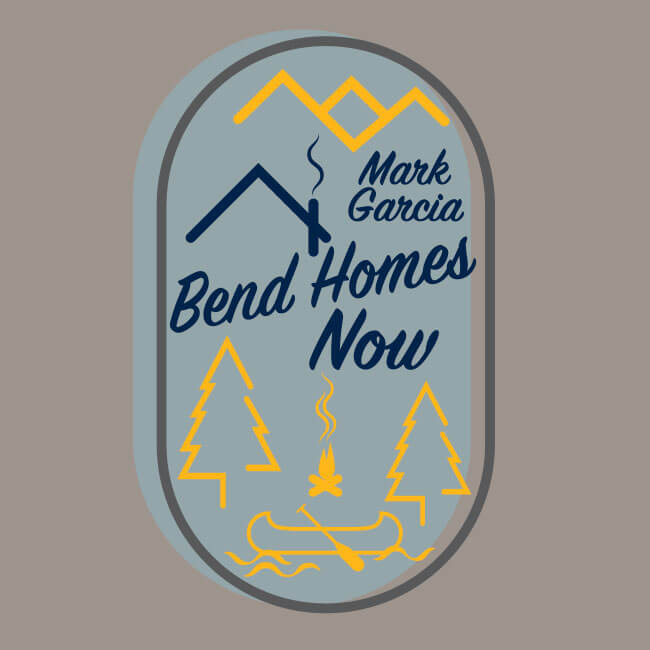 Bend-Homes-Now_logo_sub1
